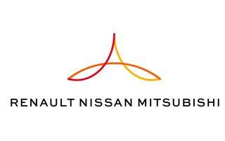 """Alianța Renault-Nissan-Mitsubishi prezintă noua strategie: reducerea costurilor și schema """"leader-follower"""" pentru profit maxim"""
