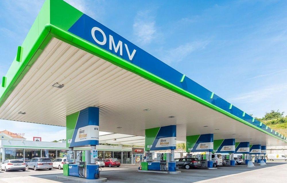 OMV Petrom va instala 30 stații de încărcare rapidă pentru mașini electrice în benzinăriile din România și Bulgaria: proiect pe doi ani cu bulgarii de la Eldrive - Poza 1
