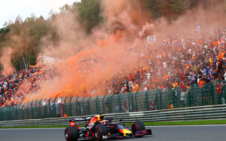Cursa de Formula 1 din Olanda a fost anulată: noi schimbări în calendarul provizoriu pentru sezonul 2020