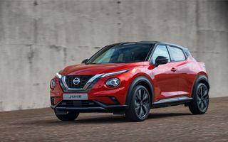 Nissan a obținut un credit de 6.6 miliarde de dolari și speră la redresarea financiară: o treime din valoarea împrumutului este garantată de Japonia