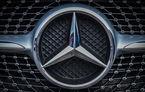 """Renault și Daimler vor să continue parteneriatul: """"Lucrăm la noi proiecte pentru ca alianța să continue"""""""