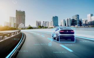 Volkswagen a finalizat investiția de 2.6 miliarde de dolari în Argo AI: compania ce dezvoltă sisteme pentru mașini autonome, deținută acum în mod egal de VW și Ford