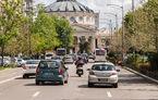 """UE critică producătorii auto pentru creșterea emisiilor CO2 în ultimii trei ani: """"Trebuie să reducă semnificativ media emisiilor pentru a respecta țintele începând din 2020"""""""