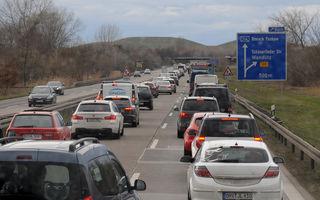 Măsuri pentru industria auto în Germania: bonus de 6.000 de euro pentru mașini electrice de până la 40.000 de euro