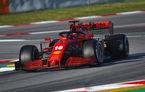 Mercedes și Ferrari vor efectua teste private înainte de startul sezonului: germanii vor utiliza monopostul din 2018