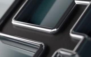 Citroen confirmă relansarea compactei C4: versiunea electrică e-C4 va fi prezentată în 30 iunie