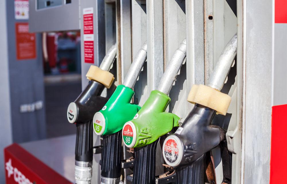 O companie americană promite să producă benzină din dioxidul de carbon din atmosferă: proiectul este sprijinit financiar de BMW - Poza 1