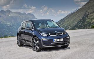 Mașinile electrice și hibride au o cotă de piață de 5.7% în România după primele 5 luni ale anului: diesel ajunge la 30%
