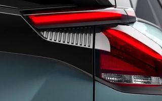 Un nou teaser video pentru Citroen e-C4: versiunea electrică a noului C4 va fi prezentată în 30 iunie