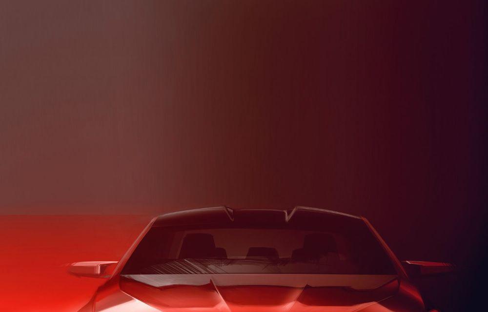 BMW a prezentat M5 și M5 Competition facelift: noutăți estetice și ecran central de 12.3 inch pentru versiunile de performanță - Poza 78