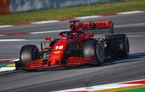 Ferrari va introduce îmbunatățiri la motor și cutia de viteze în prima cursă a sezonului: italienii așteaptă un progres de 15 CP