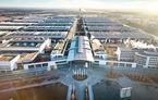 """Salonul Auto de la Munchen va înlocui tradiționalul eveniment de la Frankfurt până în 2025: """"Vom organiza teste și demonstrații pe străzile orașului"""""""