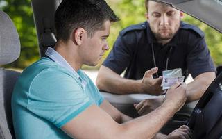 DRPCIV a mărit cu peste 30% anumite taxe: 89 lei pentru permisul de conducere și 49 lei pentru certificatul de înmatriculare