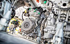 Sărbătoare în Cehia: uzina Skoda din Mlada Boleslav a produs 3 milioane de motoare din seria EA211