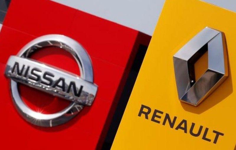 Renault și Nissan, acuzate că au manipulat emisiile pentru 1.3 milioane de mașini în Marea Britanie: ar fi afectate modele precum Clio, Megane, Captur, Juke sau Qashqai - Poza 1
