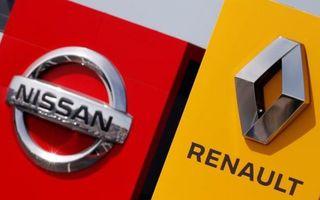 Renault și Nissan, acuzate că au manipulat emisiile pentru 1.3 milioane de mașini în Marea Britanie: ar fi afectate modele precum Clio, Megane, Captur, Juke sau Qashqai