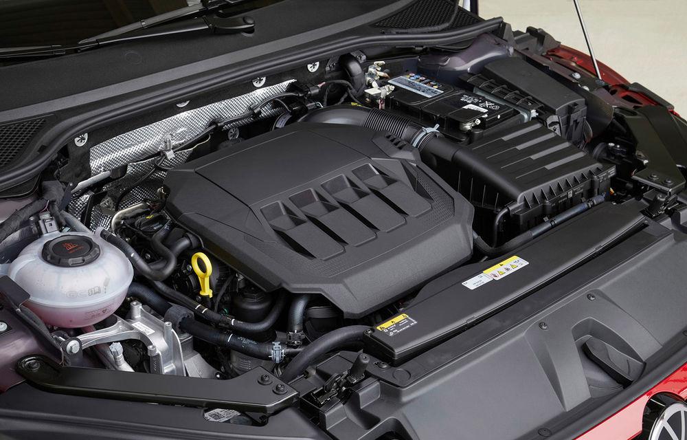 Volkswagen prezintă Arteon facelift și primul Arteon Shooting Brake: gama include o variantă plug-in hybrid de 218 CP și versiune de performanță de 320 CP - Poza 36
