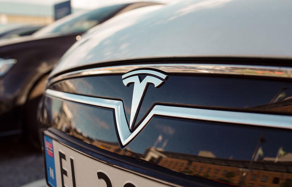 Tesla se află pe ultima poziție a clasamentului întocmit de JD Power în SUA privind calitatea automobilelor: Dodge și Kia își împart primul loc - Poza 1