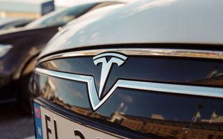 Tesla se află pe ultima poziție a clasamentului întocmit de JD Power în SUA privind calitatea automobilelor: Dodge și Kia își împart primul loc