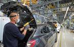 Ford România va renunța la o parte dintre angajații cu contracte pe perioadă determinată: decizia a fost luată din cauza cererii scăzute pentru mașini