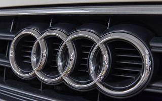 Detalii neoficiale despre viitorul Audi A9 e-tron: dimensiuni apropiate de A7 și lansare în 2024