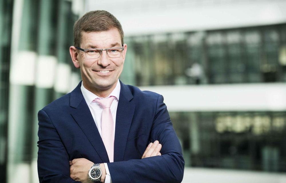 """Șeful Audi, despre criza COVID-19: """"Avem ocazia să încercăm lucruri noi, vom depăși impasul până în 2022"""" - Poza 1"""