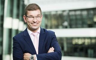 """Șeful Audi, despre criza COVID-19: """"Avem ocazia să încercăm lucruri noi, vom depăși impasul până în 2022"""""""
