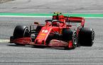 """Leclerc își recunoaște greșeala după acroșajul cu Vettel din Austria: """"Îmi asum întrega responsabilitate"""""""