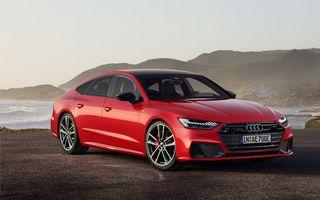 Grupul VW vrea să producă modele Audi la uzina din Shanghai: investiție de 590 de milioane de dolari cu chinezii de la SAIC