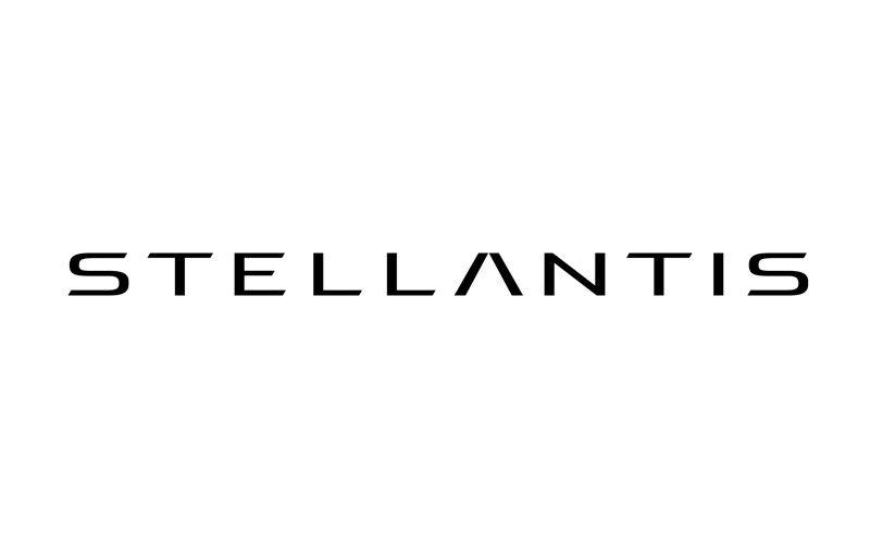 Stellantis va fi numele noului constructor rezultat în urma fuziunii dintre Grupul PSA Peugeot-Citroen și Alianța Fiat-Chrysler - Poza 1