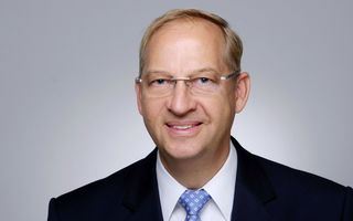 Volkswagen numește un nou director al diviziei software: Dirk Hilgenberg are o experiență de 20 de ani la BMW