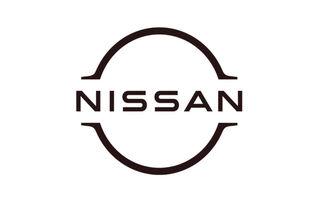 Surse: Nissan vrea să reducă producția cu 30% pentru perioada aprilie-decembrie 2020 din cauza vânzărilor scăzute