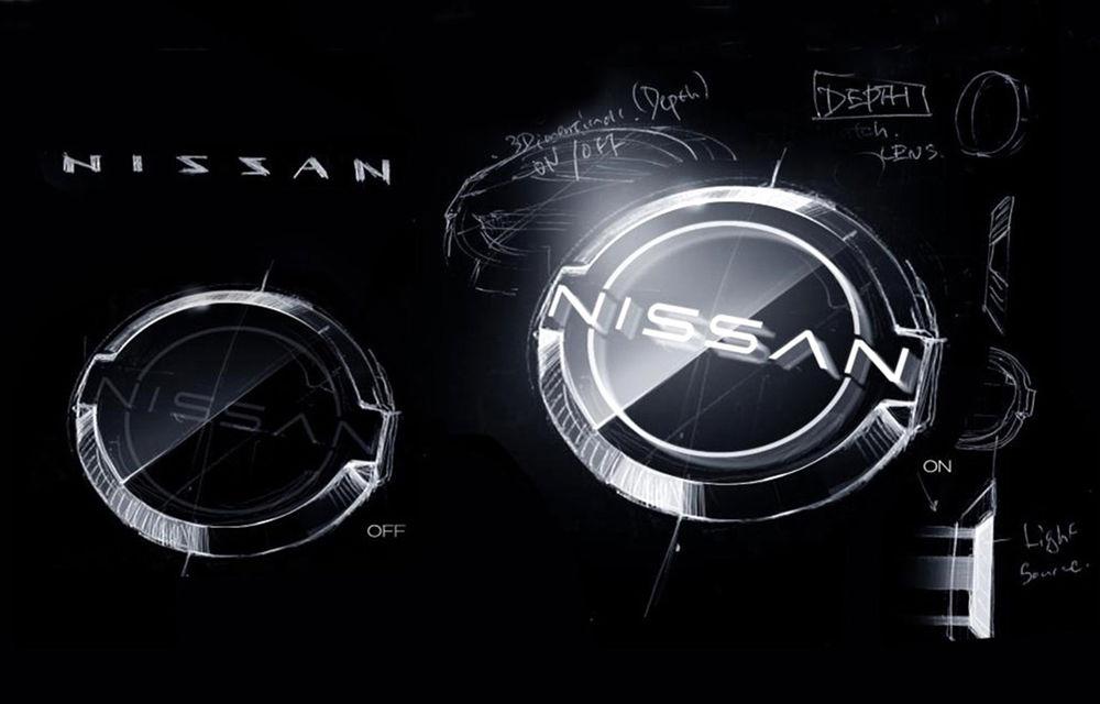 """Marco Fioravanti (Nissan) despre Ariya, primul SUV electric al mărcii: """"Model născut din cele mai bune lucruri pe care știm să le facem: SUV-uri și mașini electrice"""" - Poza 2"""