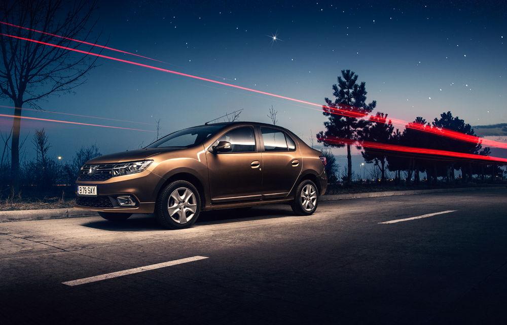 Premieră în România: livrare gratuită la domiciliu pentru mașinile Dacia și Renault cumpărate online - Poza 1