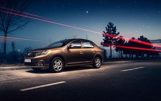 Premieră în România: livrare gratuită la domiciliu pentru mașinile Dacia și Renault cumpărate online