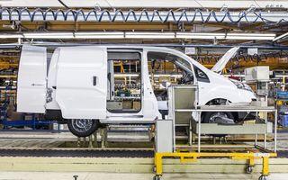 Nissan ar putea amâna închiderea fabricii din Barcelona până în iunie 2021: negocieri pentru reluarea producției