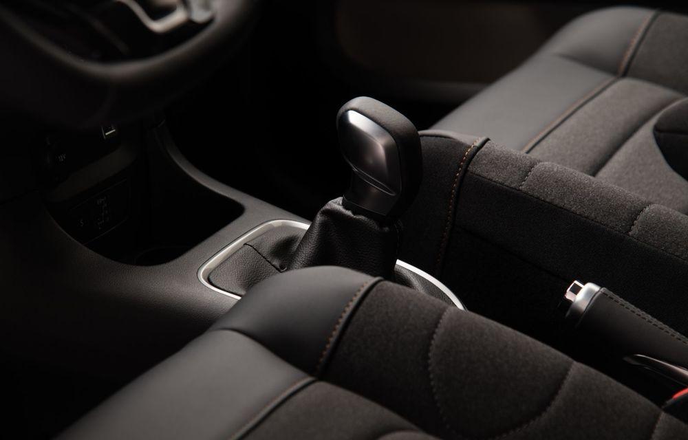 Prețuri Citroen C3 facelift în România: hatchback-ul pornește de la 12.500 de euro - Poza 33