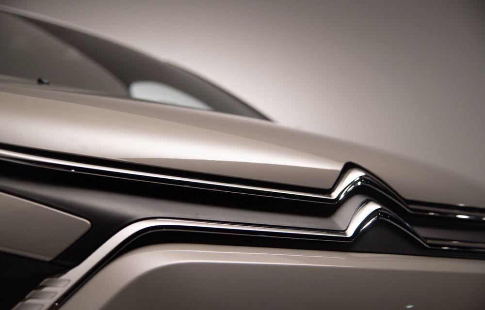 Prețuri Citroen C3 facelift în România: hatchback-ul pornește de la 12.500 de euro - Poza 19