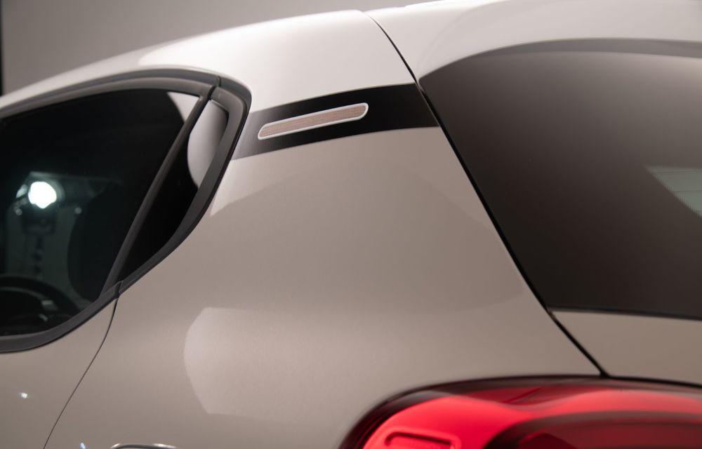 Prețuri Citroen C3 facelift în România: hatchback-ul pornește de la 12.500 de euro - Poza 27