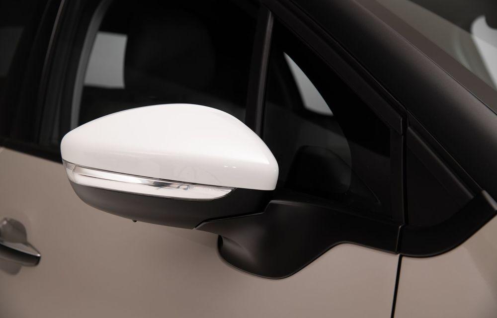 Prețuri Citroen C3 facelift în România: hatchback-ul pornește de la 12.500 de euro - Poza 35