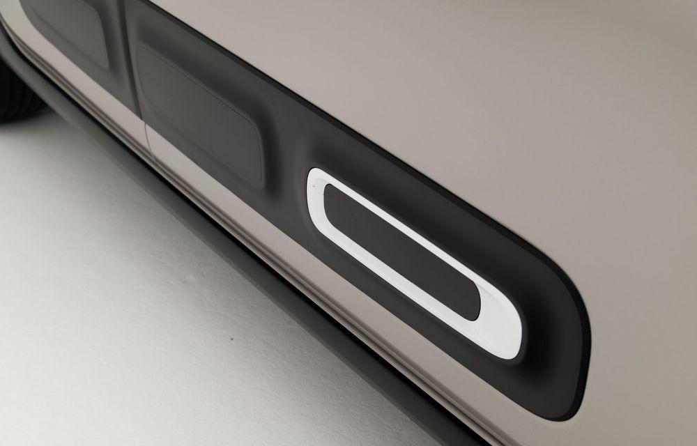 Prețuri Citroen C3 facelift în România: hatchback-ul pornește de la 12.500 de euro - Poza 25