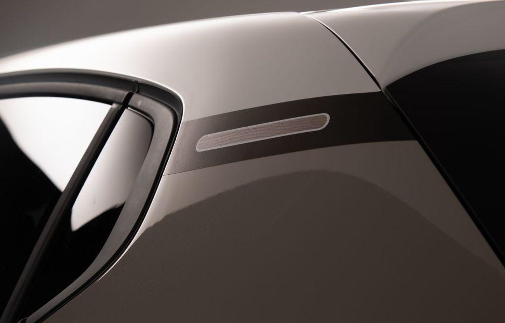 Prețuri Citroen C3 facelift în România: hatchback-ul pornește de la 12.500 de euro - Poza 28