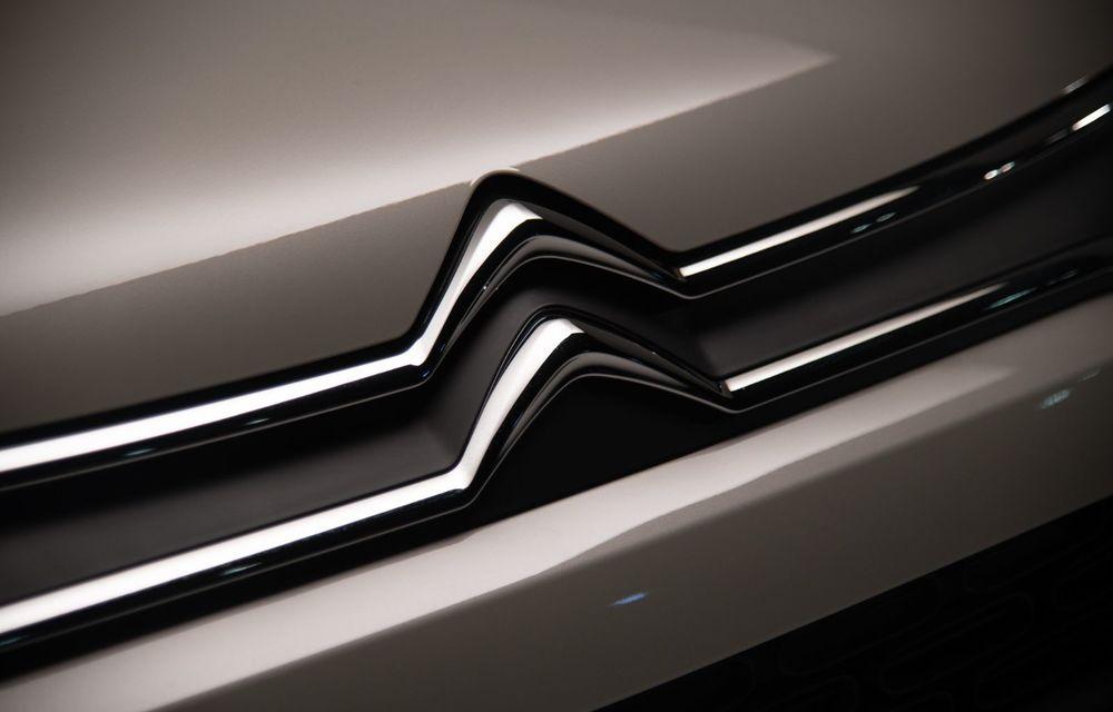 Prețuri Citroen C3 facelift în România: hatchback-ul pornește de la 12.500 de euro - Poza 18