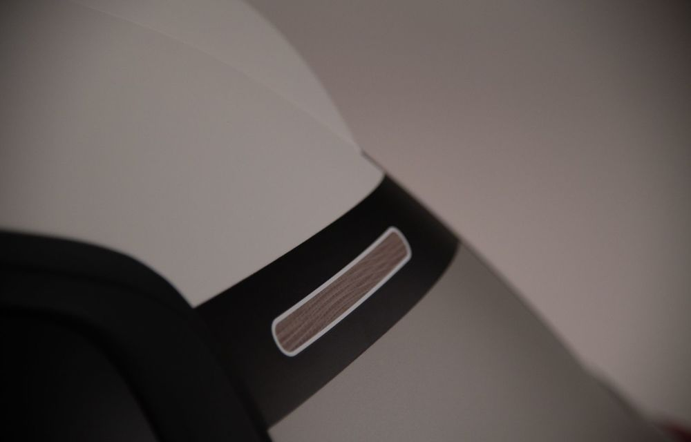 Prețuri Citroen C3 facelift în România: hatchback-ul pornește de la 12.500 de euro - Poza 20
