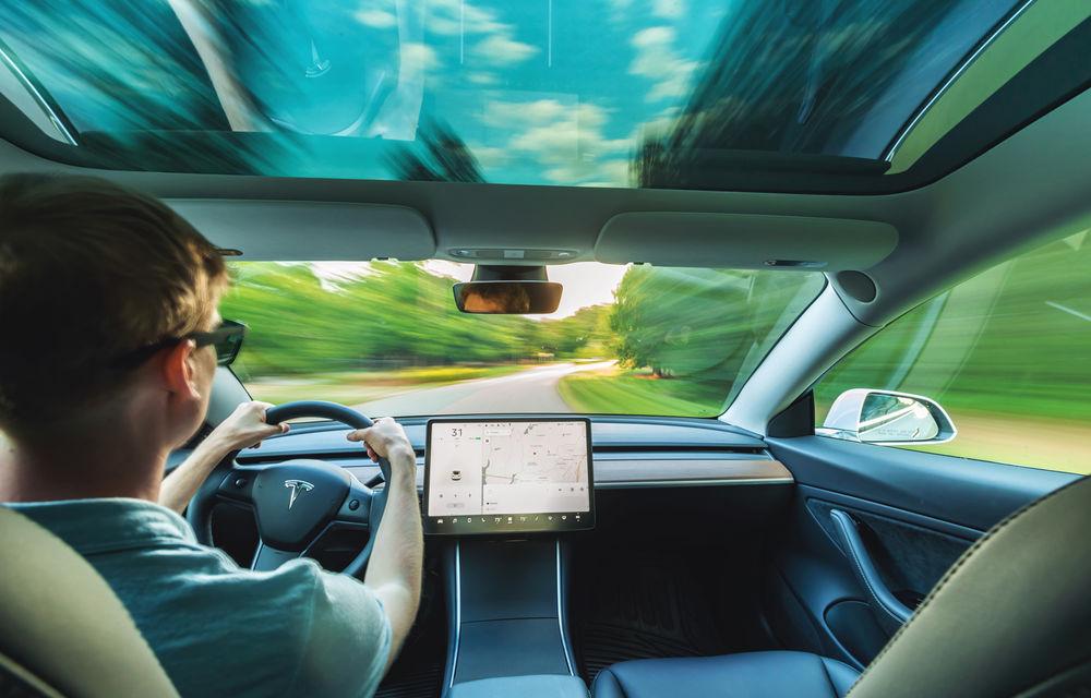 Tesla se gândește deja la încă două modele în gamă: o compactă și o utilitară de persoane, pe lista de opțiuni - Poza 1