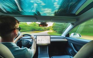 Tesla se gândește deja la încă două modele în gamă: o compactă și o utilitară de persoane, pe lista de opțiuni
