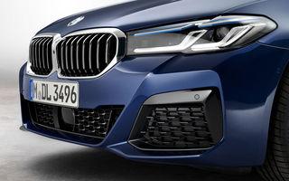 Viitoarele generații BMW Seria 5 și X1 vor avea versiuni electrice: cele două modele vor fi lansate până la finalul anului 2023