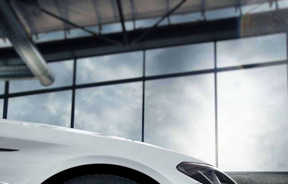 BMW lansează gama de accesorii M Performance pentru Seria 5 și M5 facelift: elemente de caroserie din fibră de carbon și noutăți pentru interior - Poza 21