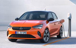Noutăți pe piața auto din România: Trust Motors va deveni importatorul oficial al mărcii Opel