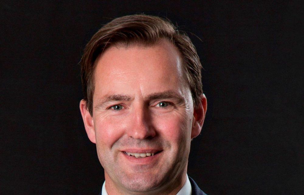 Schimbări în conducerea Skoda: Thomas Schäfer este noul președinte al consiliului de administrație - Poza 2